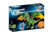 Ritterland-Drache mit Alex - Playmobil® Playmobil Super4 Playmobil Super4 9001  [article_picture_small]