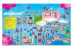 Einkaufspassage - Playmobil® Playmobil City-Life Playmobil Citylife 9078 1 [article_picture_small]