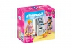 Geldautomat - Playmobil® Playmobil City-Life Playmobil Citylife 9081  [article_picture_small]
