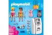 Geldautomat - Playmobil® Playmobil City-Life Playmobil Citylife 9081 1 [article_picture_small]