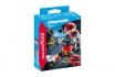 Felssprengung - Playmobil® Playmobil Specials Plus Playmobil Special Plus  9092  [article_picture_small]