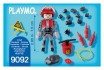 Felssprengung - Playmobil® Playmobil Specials Plus Playmobil Special Plus  9092 1 [article_picture_small]
