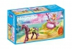 Blumenfee mit Einhornkutsche - Playmobil® Playmobil Magic Playmobil Magic 9136  [article_picture_small]