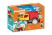 Muldenkipper - Playmobil® Playmobil Action & Outdoor Playmobil Action & Outdoor 9142  [article_picture_small]