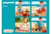 Muldenkipper - Playmobil® Playmobil Action & Outdoor Playmobil Action & Outdoor 9142 1 [article_picture_small]
