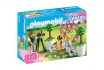 Fotograf mit Blumenkindern - Playmobil® Playmobil City-Life Playmobil Citylife 9230  [article_picture_small]