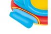 Piscine à boules hélicoptère - de Bestway 6 [article_picture_small]