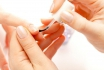 Wellness Paket-Gesichtspflege, Maniküre & Tages Make-Up 2
