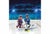 NHL® Rivalry Series - TOR vs MTL - Playmobil® Playmobil NHL ® Playmobil NHL 9013  [article_picture_small]