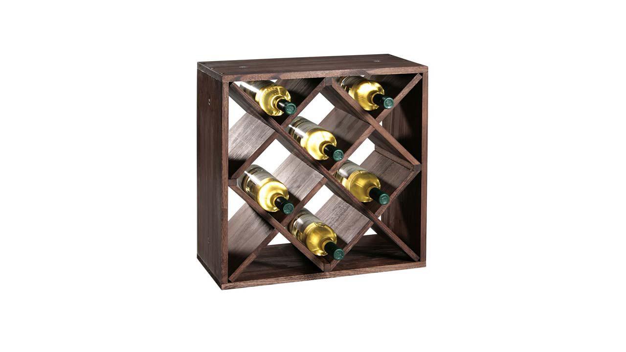 tag re vin 50 x 50 x 25 cm cadeaux24. Black Bedroom Furniture Sets. Home Design Ideas