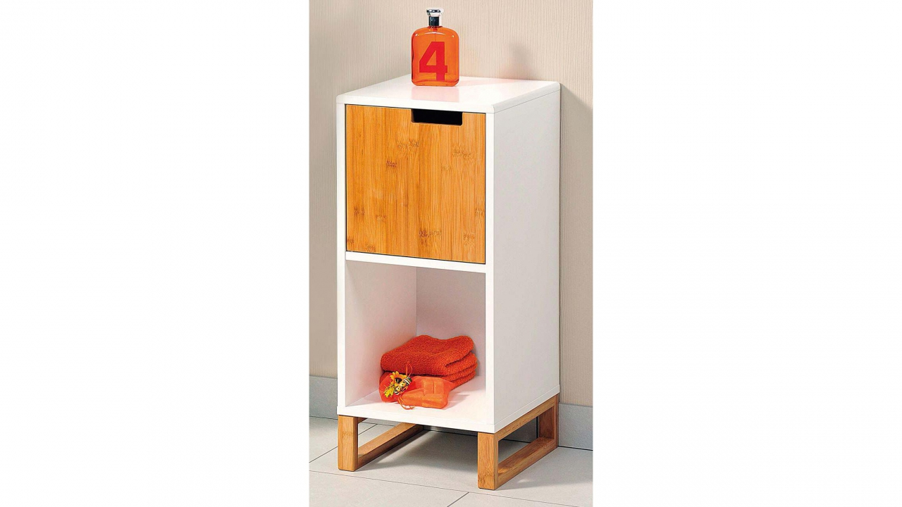 tag re de salle de bain. Black Bedroom Furniture Sets. Home Design Ideas