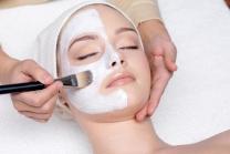 Klassiche Gesichtspflege - 90 Minuten