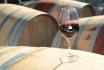 Dégustation de vin pour deux-Cave L'Orpailleur (VS) avec apéritif et 2 bouteilles offertes 1