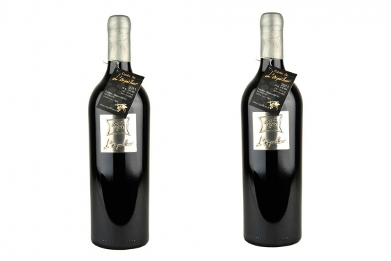 Dégustation de vin pour deux - Cave L'Orpailleur (VS) avec apéritif et 2 bouteilles offertes 3 [article_picture_small]