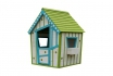 Holz Spielhaus Fairy's Home - von happytoys 1 [article_picture_small]