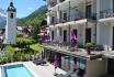 Séjour Wellness en montagne-Hôtel 4* National Resort & Spa à Champéry (VS) 4