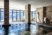 Séjour Wellness en montagne-Hôtel 4* National Resort & Spa à Champéry (VS) 6