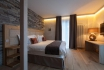 Séjour Wellness en montagne-Hôtel 4* National Resort & Spa à Champéry (VS) 12