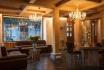 Séjour Wellness en montagne-Hôtel 4* National Resort & Spa à Champéry (VS) 14