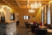 Séjour Wellness en montagne-Hôtel 4* National Resort & Spa à Champéry (VS) 15