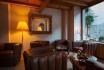 Séjour Wellness en montagne-Hôtel 4* National Resort & Spa à Champéry (VS) 16