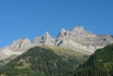 Séjour Wellness en montagne-Hôtel 4* National Resort & Spa à Champéry (VS) 17