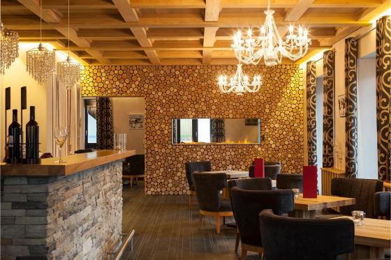 Séjour Wellness en montagne - Hôtel 4* National Resort & Spa à Champéry (VS) 14 [article_picture_small]