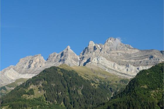 Séjour Wellness en montagne - Hôtel 4* National Resort & Spa à Champéry (VS) 16 [article_picture_small]