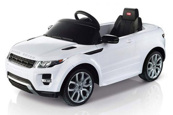 Range Rover Evoque 12V   - Voiture électrique 1