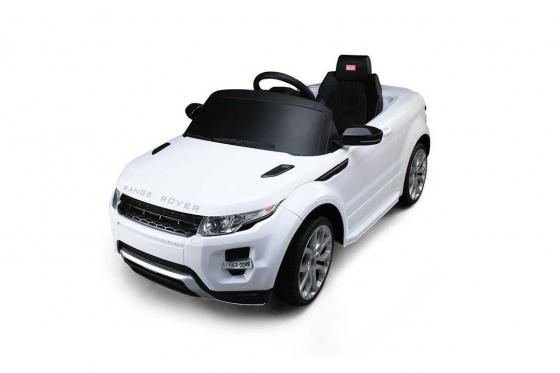 Range Rover Evoque 12V   - Voiture électrique 2