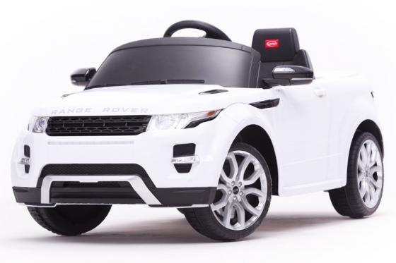 Range Rover Evoque 12V   - Voiture électrique 3