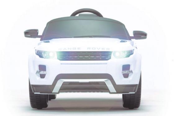 Range Rover Evoque 12V   - Voiture électrique 4