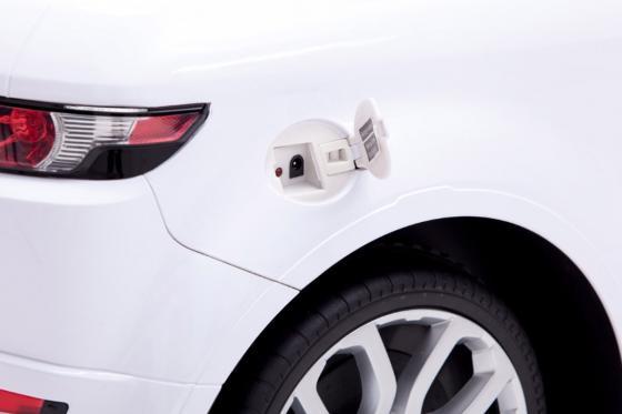 Range Rover Evoque 12V   - Voiture électrique 8