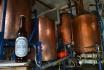 Dégustation de bières & visite-Brasserie de la Concorde (VD) - Avec apéritif et pack cadeau - Pour 2 personnes 3