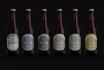 Dégustation de bières & visite-Brasserie de la Concorde (VD) - Avec apéritif et pack cadeau - Pour 2 personnes 4