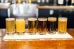 Dégustation de bières & visite-Brasserie de la Concorde (VD) - Avec apéritif et pack cadeau - Pour 2 personnes 6