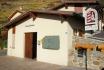 Dégustation de vin pour deux-Cave de l'Orlaya (VS) avec visite, apéro et bouteille offerte 6