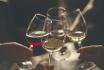 Dégustation de vin pour deux-Cave de l'Orlaya (VS) avec visite, apéro et bouteille offerte 8