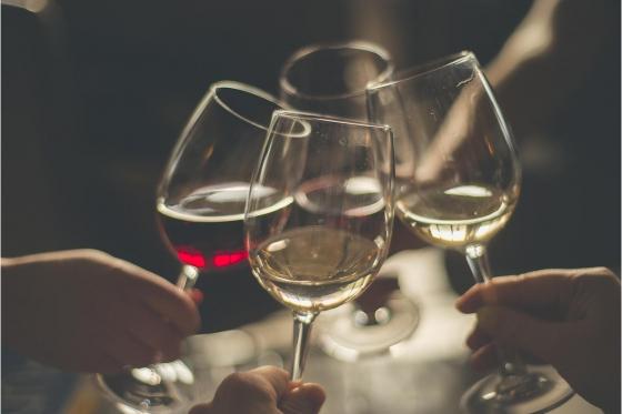 Dégustation de vin pour deux - Cave de l'Orlaya (VS) avec visite, apéro et bouteille offerte 7 [article_picture_small]