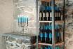 Dégustation de vin pour deux-Cave des sans Terre (VS) avec apéritif et 2 bouteilles offertes 5