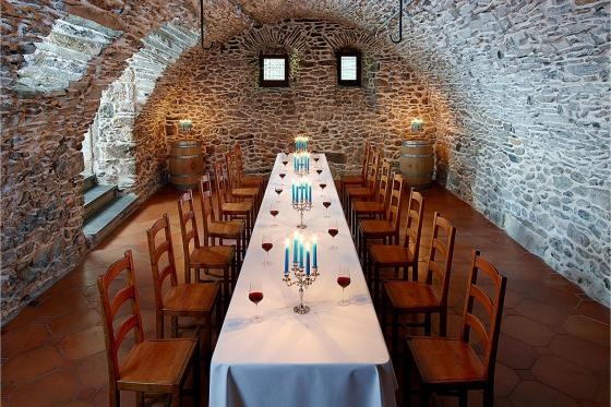 Dégustation de vin pour deux - Cave des sans Terre (VS) avec apéritif et 2 bouteilles offertes 2 [article_picture_small]