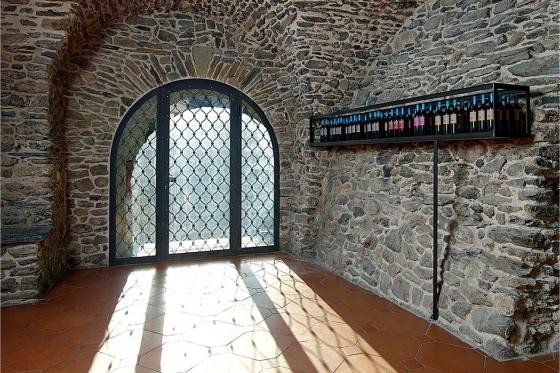 Dégustation de vin pour deux - Cave des sans Terre (VS) avec apéritif et 2 bouteilles offertes 5 [article_picture_small]
