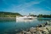 Carte journalière les 3 lacs-Valable sur les lacs de Neuchâtel et Morat - 2 personnes 1