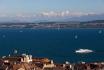 Carte journalière les 3 lacs-Valable sur les lacs de Neuchâtel et Morat - 2 personnes 6