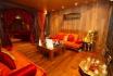 45-minütige Massage & Tee-für 2 Personen - Spa Hotel 4*Macchi in Châtel 2