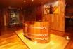 45-minütige Massage & Tee-für 2 Personen - Spa Hotel 4*Macchi in Châtel 4