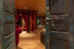 45-minütige Massage & Tee-für 2 Personen - Spa Hotel 4*Macchi in Châtel 6