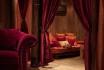 45-minütige Massage & Tee-für 2 Personen - Spa Hotel 4*Macchi in Châtel 7