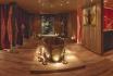 45-minütige Massage & Tee-für 2 Personen - Spa Hotel 4*Macchi in Châtel 8