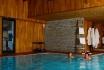 45-minütige Massage & Tee-für 2 Personen - Spa Hotel 4*Macchi in Châtel 10